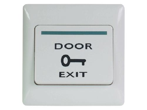 开门按钮(DW2001F)