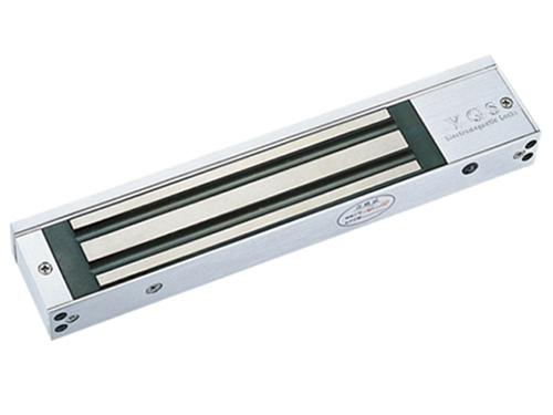 300公斤明装电磁锁(300M)