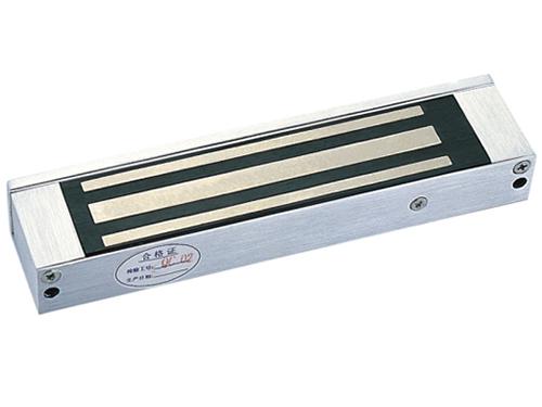 180公斤明装电磁锁(180M)