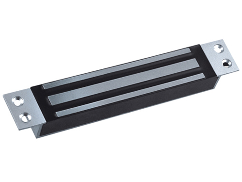 280公斤暗装电磁锁(280N)