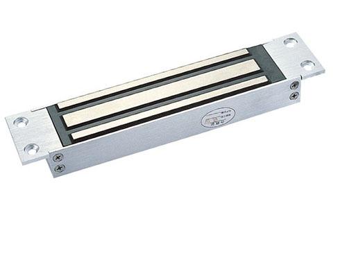 180公斤暗装电磁锁(180N)